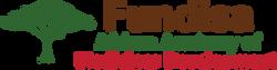 fundisa_logo
