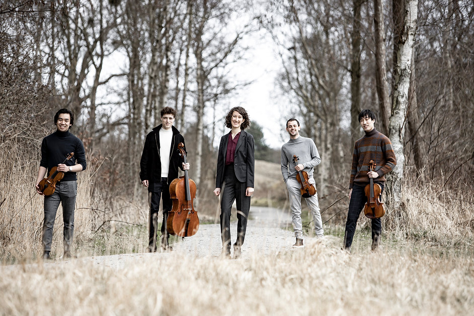 Chianti Ensemble. ©FoppeSchut .HR. _FS_6