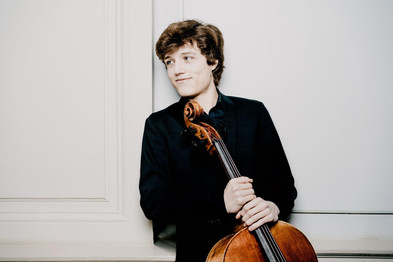 Alexander Warenberg