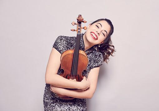 Sara Ferrández