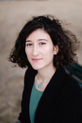 Nathalia Milstein