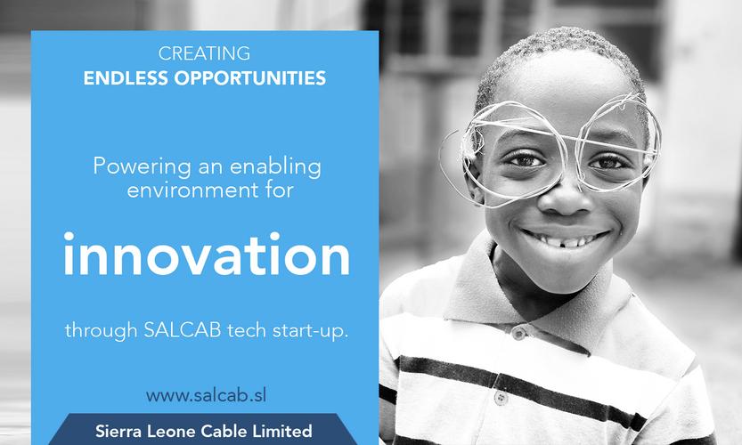 SALCAB innovation.png