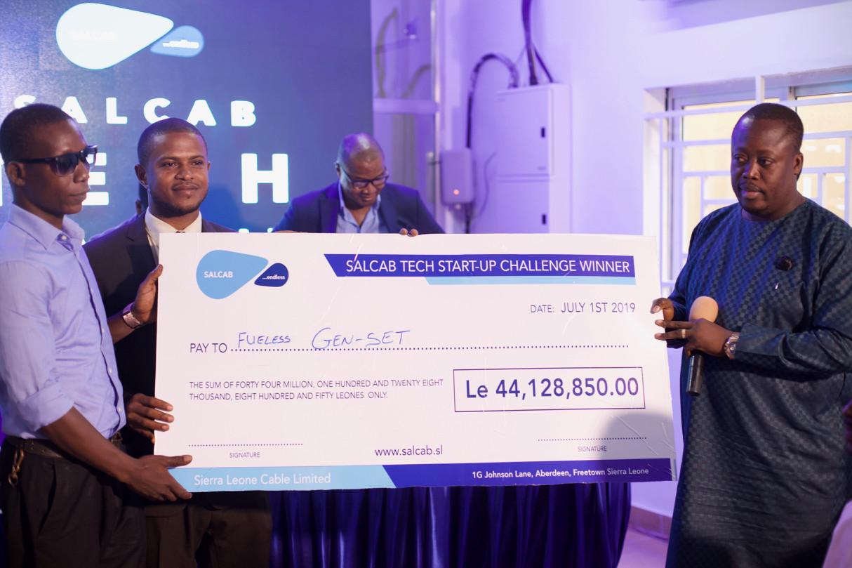 SALCAB Tech Start-Up Winners - 4.jpg