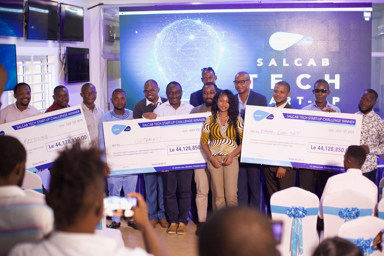 SALCAB Tech Start-Up Winners - 8.jpg