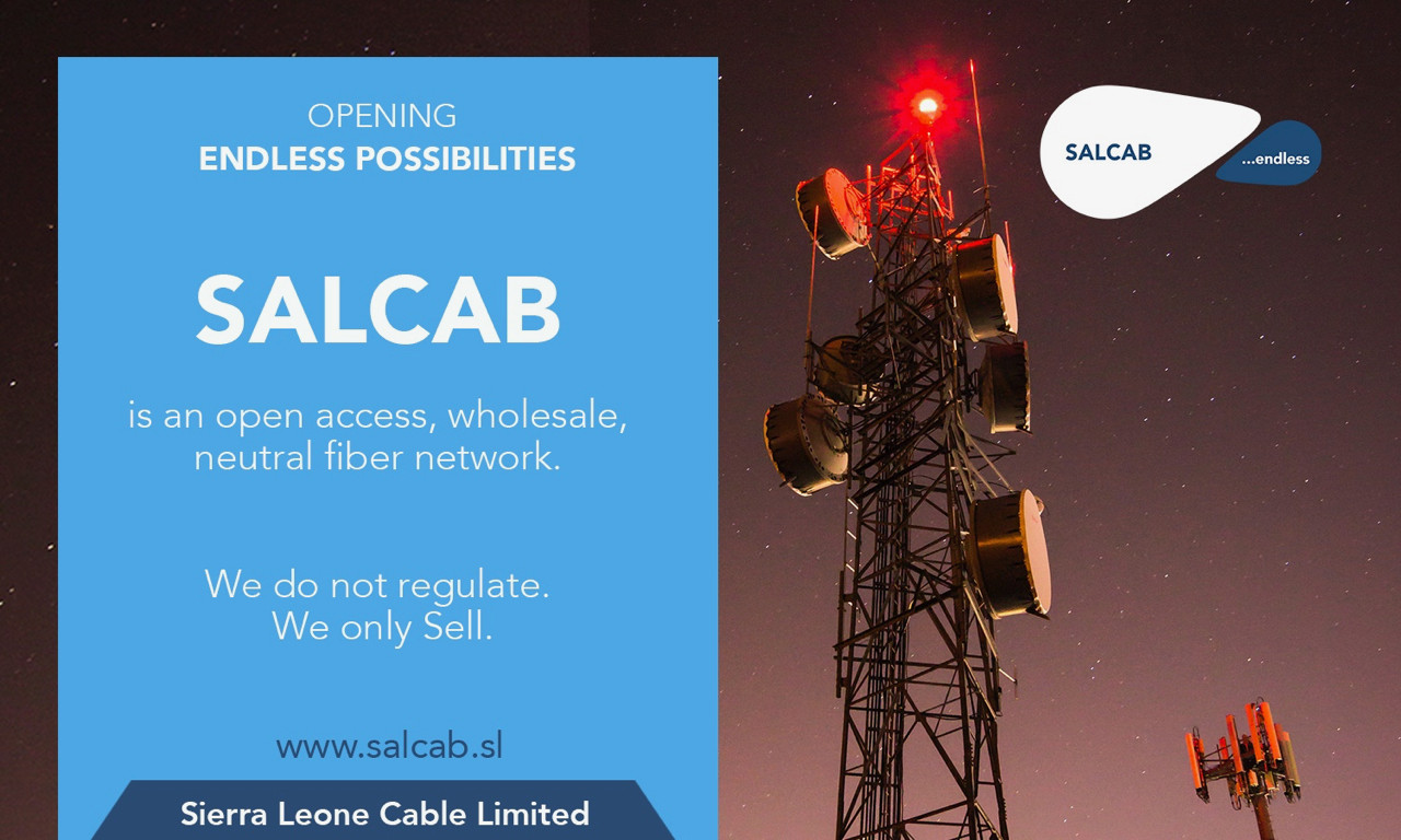 SALCAB Digital Square 2 . (1).jpg