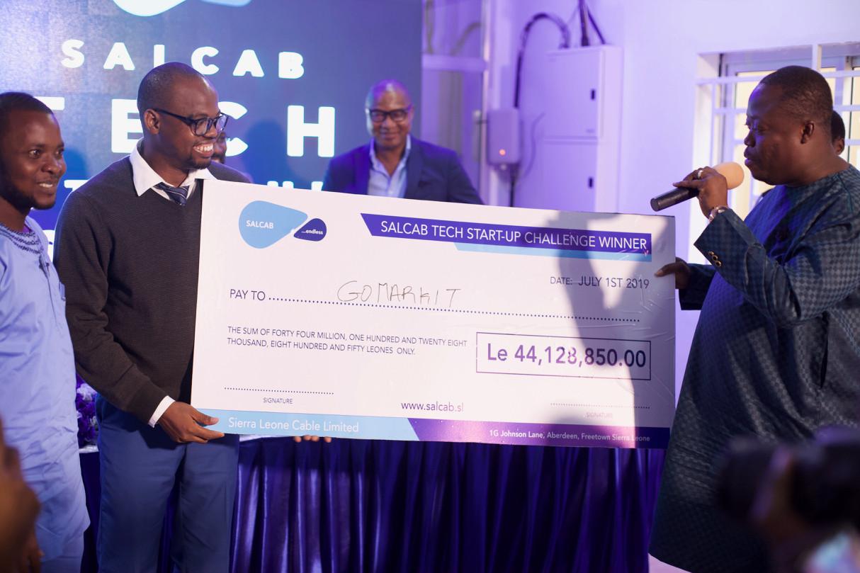 SALCAB Tech Start-Up Winners - 2.jpg