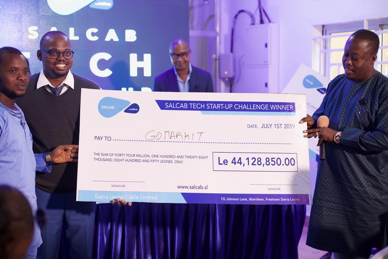 SALCAB Tech Start-Up Winners - 3.jpg