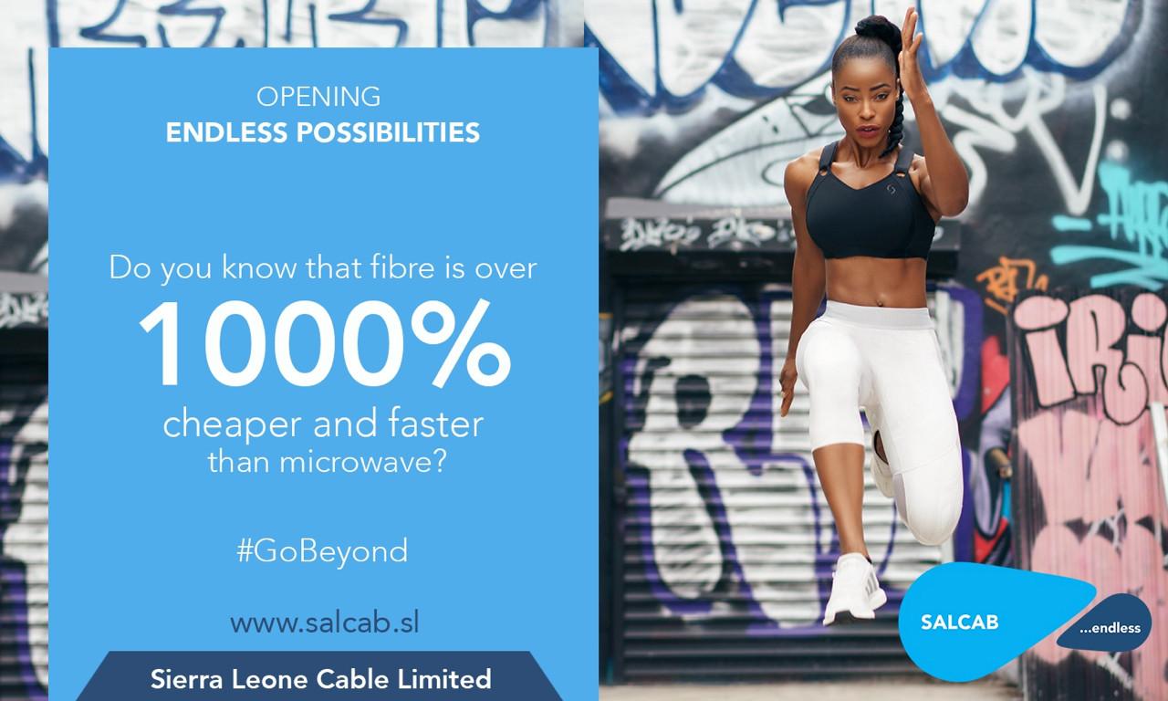 SALCAB fibre 1000% (1).jpg