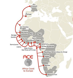 ace_cable_system_liberia1.jpg
