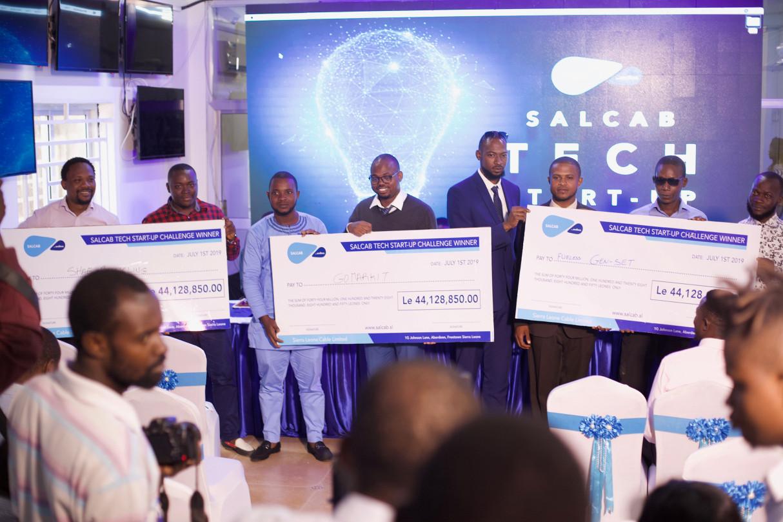 SALCAB Tech Start-Up Winners - 6.jpg