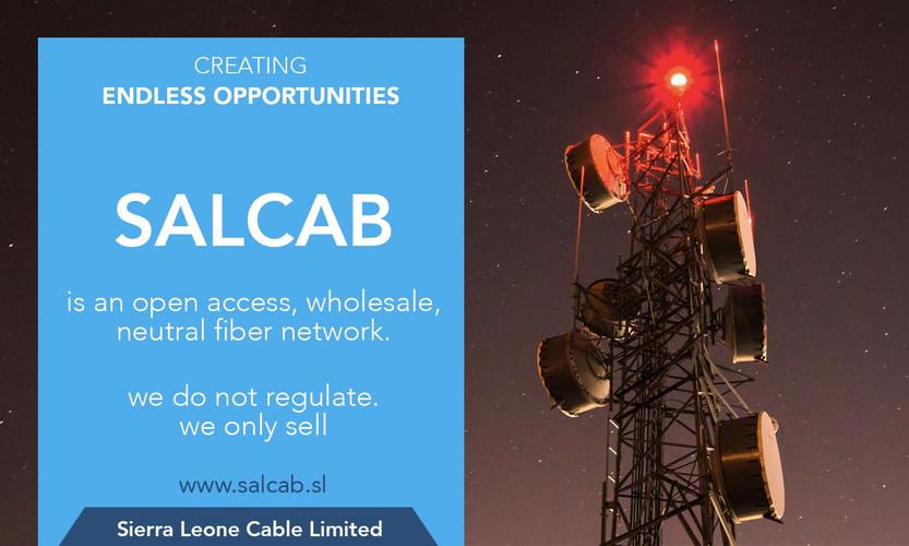 SALCAB Saclab Network.jpg
