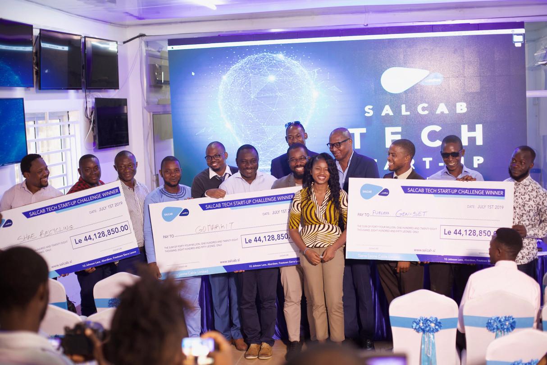 SALCAB Tech Start-Up Winners - 7.jpg