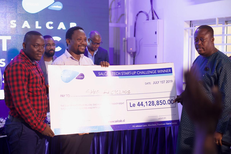 SALCAB Tech Start-Up Winners - 1.jpg