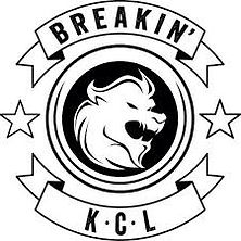 Breakin' KCL