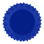 TireBlue.png