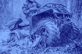 FEMALE-ATV-RIDER-IN-MUD-1_edited_edited_edited.jpg
