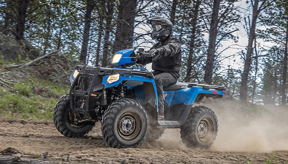 Best-ATVs-for-Beginners.jpg