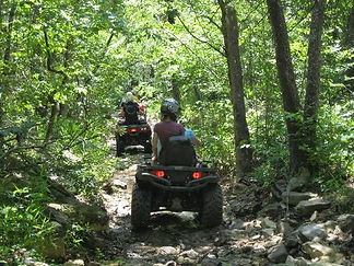 our-ride-down-the-creek.jpg