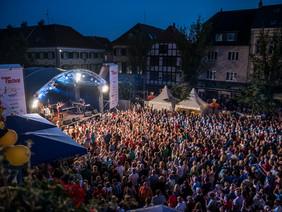 RatingenFestival 2015