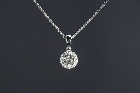 donation halo necklace.JPG