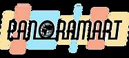 panoramartPNG.png