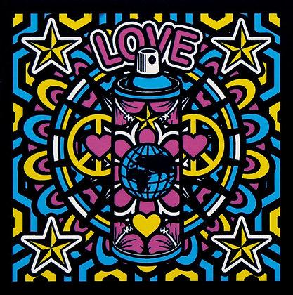 Love and Stars