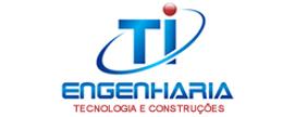 Consultoria em Engenharia - Eficiência Energética
