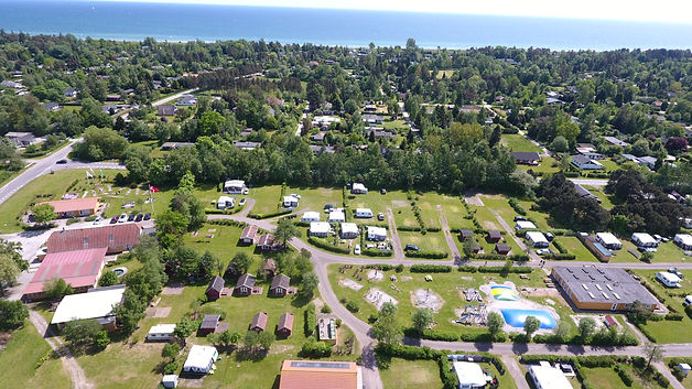Marinlyst Ny Camping (56).JPG