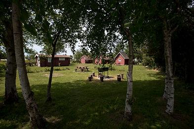Marinlyst Ny Camping (31).JPG