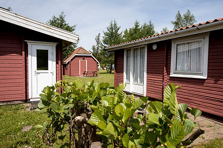 Marinlyst Ny Camping (32).JPG