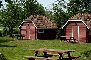 Marinlyst Ny Camping (2).JPG