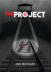 THE PROJECT SCRIPT COVER jpg.jpg