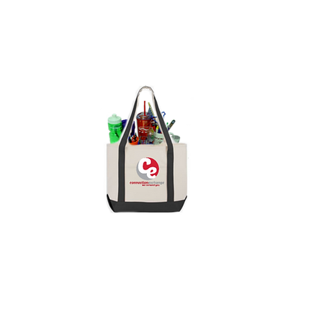 Residential bag edited.png