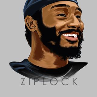 Zip_Digital_2.jpg