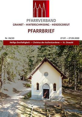 PFBR_2020_Internetversion_page-0001.jpg