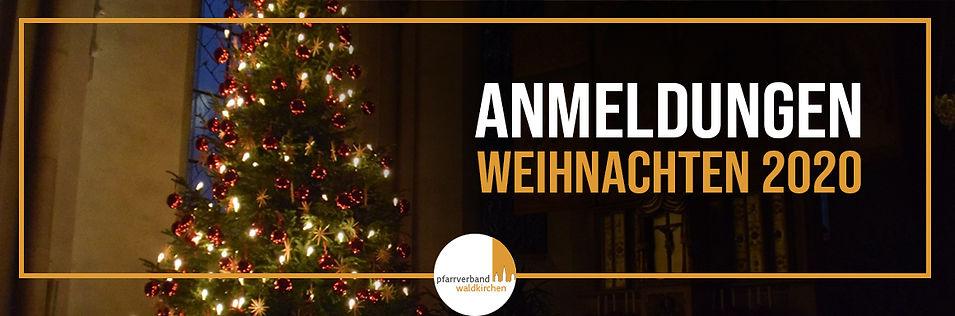 Anmeldungen_Weihnachten_2020.jpg