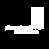 Logo_Weiß_Pfarrverband_Waldkirchen.png