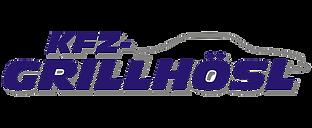 Grillhösl Martin Kfz Logo-02.png
