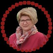 Katharina Blöchl.png