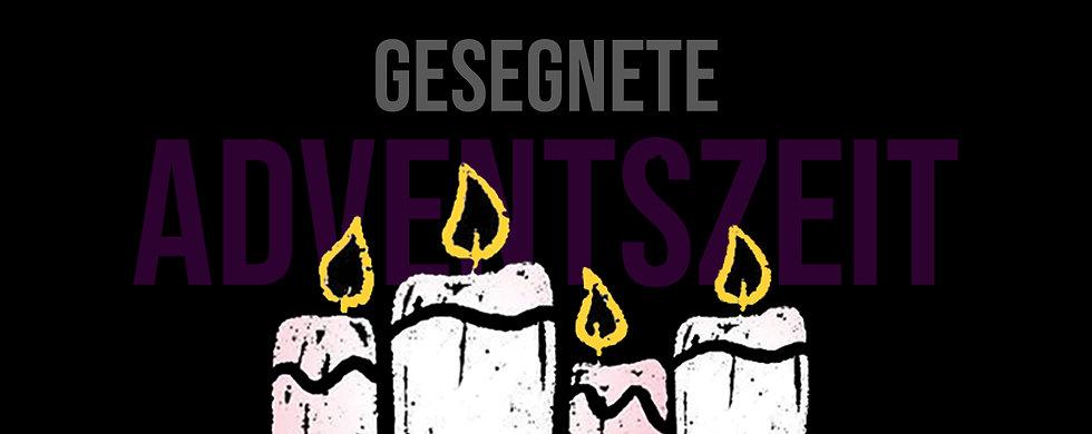 Adventszeit_Homepage_Pfarrverband_Waldki