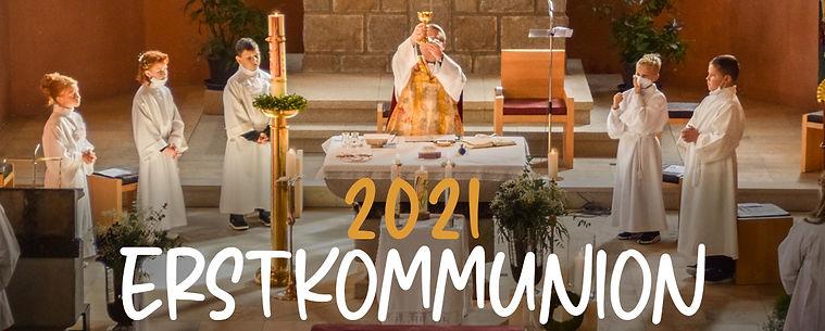 Erstkommunion 2021.jpg