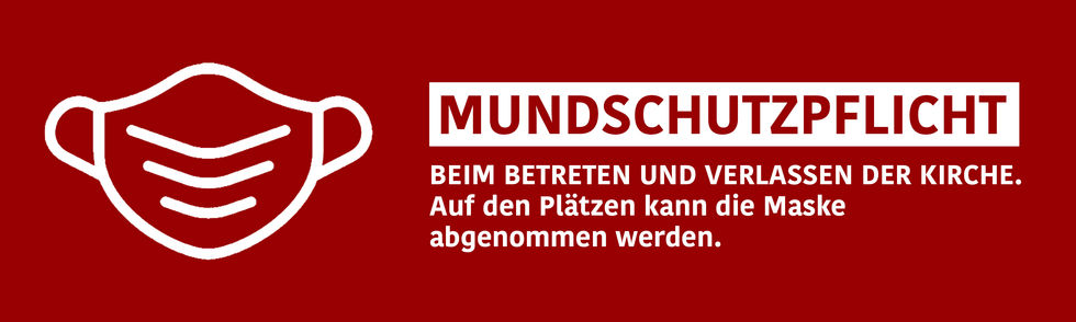 Mundschutz.jpg