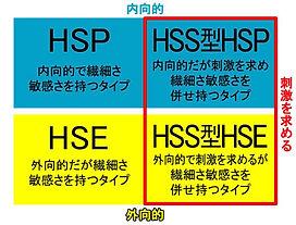 hsp5.jpg