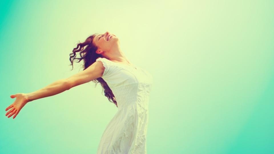 幸せの画像5