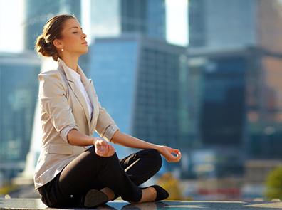 mindfulness02