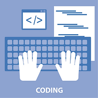 infographic_coding.png