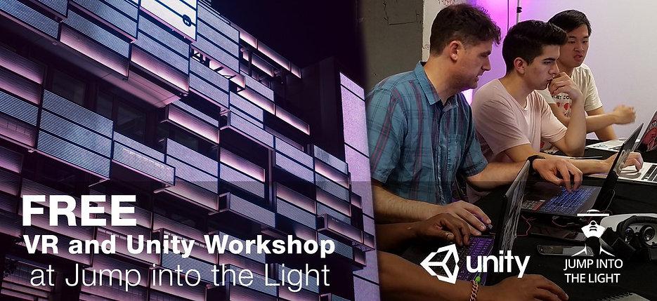 Free VR Unity Workshop.jpg