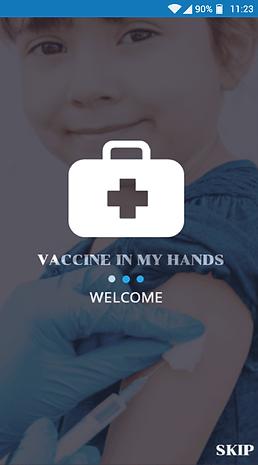 1-1-travel-vaccine-compressor.png