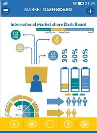 WALMART_International market share.png