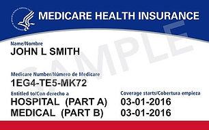 Medicare_